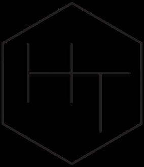 Hailee Tavoian logo